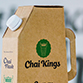 "The Chennai Angels funds the largest Chai Retail Chain in Chennai ""Chai Kings"""