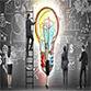 A Move towards the Global Picture: Indian Startups Transcending Boundaries