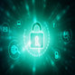 Fortinet Expands Cloud-Based Security Fabric Visibility, Management and Analytics for SMBs and Security Providers