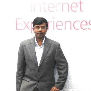 Keshava Technology: Enhancing Business Outcomes with Online Marketing