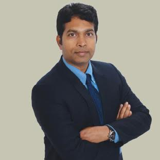 Avani Technology Solutions: Cloud based Human Capital Management Solution (HCM) with Mobile capabilities