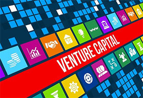 The Never Ending Venture Capital Question