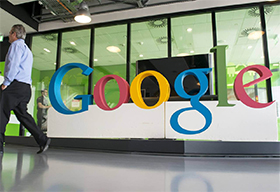 Google to train 8,000 Indian Journalists on Fact Checking