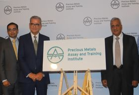 World Gold Council & MMTC- PAMI Collaboratively Launch PMATI, Assayers Training Institute