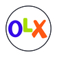 OLX Scouts for India's Top Talent in Machine Learning & AI