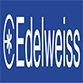 Edelweiss Raises Rs 2,000 Crore in Maiden Infra Fund