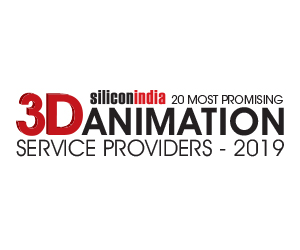 20 Most Promising 3D Animation Service Providers – 2019