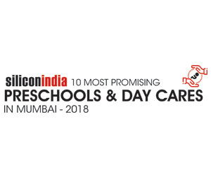 10 Most Promising Preschools and Day Cares in Mumbai - 2018