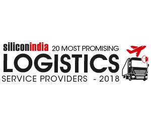 20 Most Promising Logistics Service Providers - 2018