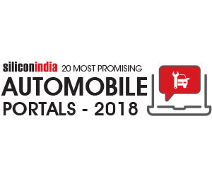 20 Most Promising Automobile Portals – 2018
