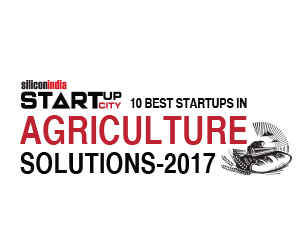 10 Best Startups in Agriculture Solutions