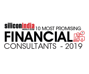 10 Most Promising Middle East Financial Consultants - 2019