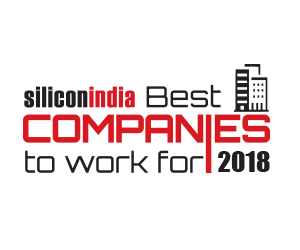 Best Companies to Work for - 2018