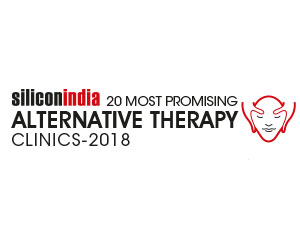 20 Promising Alternate Therapy Clinics in India - 2018