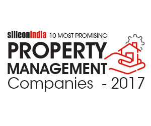 10 Most Promising Property Management Companies - 2017