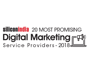20 Most Promising Digital Marketing Service Providers – 2018