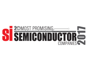 20 Most Promising Semiconductor Companies