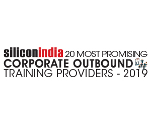 20 Most Promising Corporate Outbound Training Providers - 2019