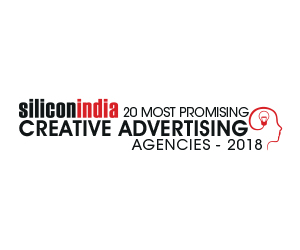 20 Most Promising Creative Advertising Agencies - 2018