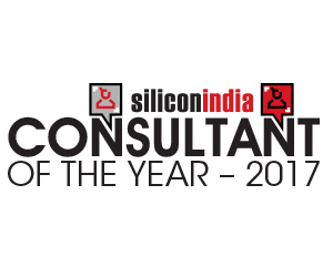Consultant of the Year - 2017