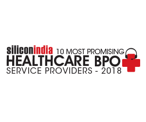 10 Most Promising Healthcare BPO Service Providers- 2018