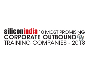 10 Most Promising Corporate Outbound Training Companies - 2018