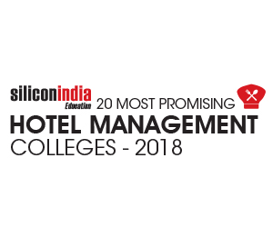 Best Hotel Management Colleges - 2018