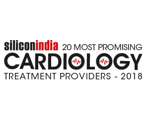 20 Most Promising Cardiology Treatment Clinics - 2018
