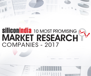 10 Most Promising Market Research Companies