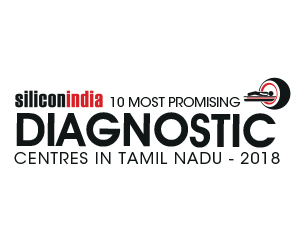 10 Most Promising Diagnostic Centers in Tamil Nadu – 2018