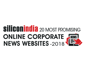 20 Most Promising Online Corporate News Websites – 2018
