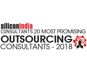 20 Most Promising Outsourcing Consultants – 2018