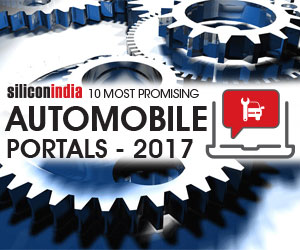10 Most Promising Automobile Portals - 2017