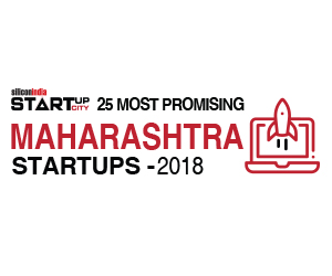 25 Most Promising Maharashtra Startups - 2018