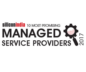 10 Most Promising Managed Service Providers – 2017